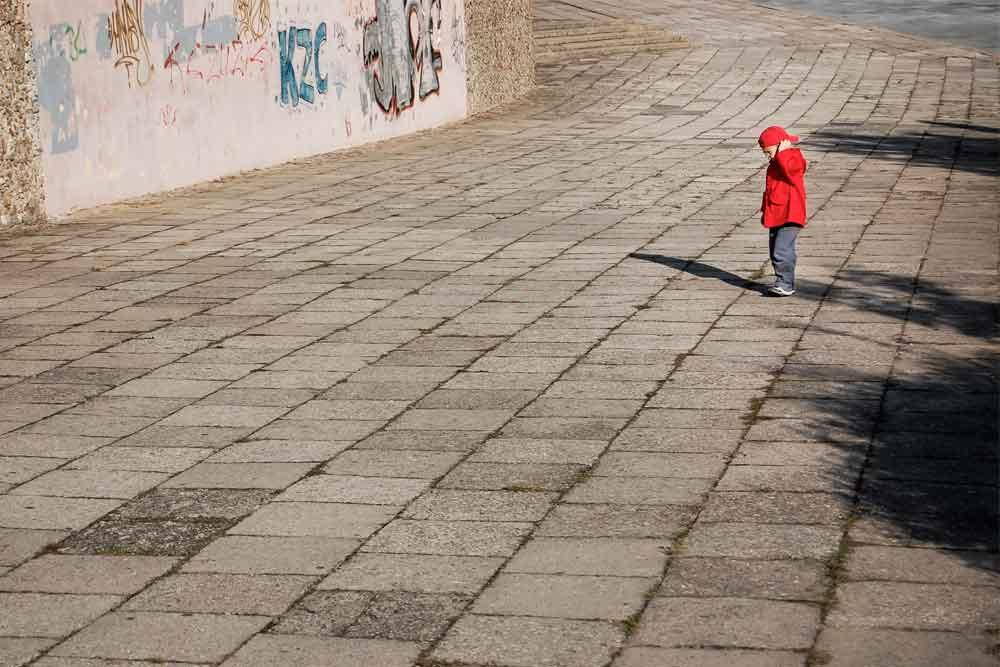 Oppreisningsordning For Tidligere Barnevernsbarn I Nittedal Kommune