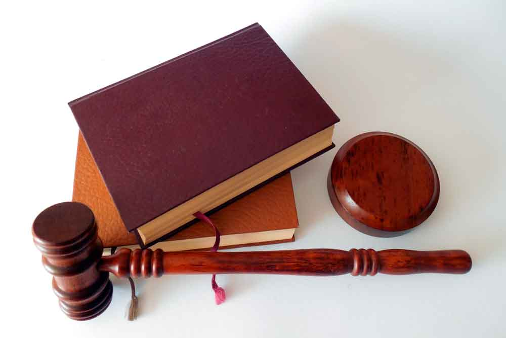 Justisdepartementet Vil Redusere Voldsofrenes Rettigheter