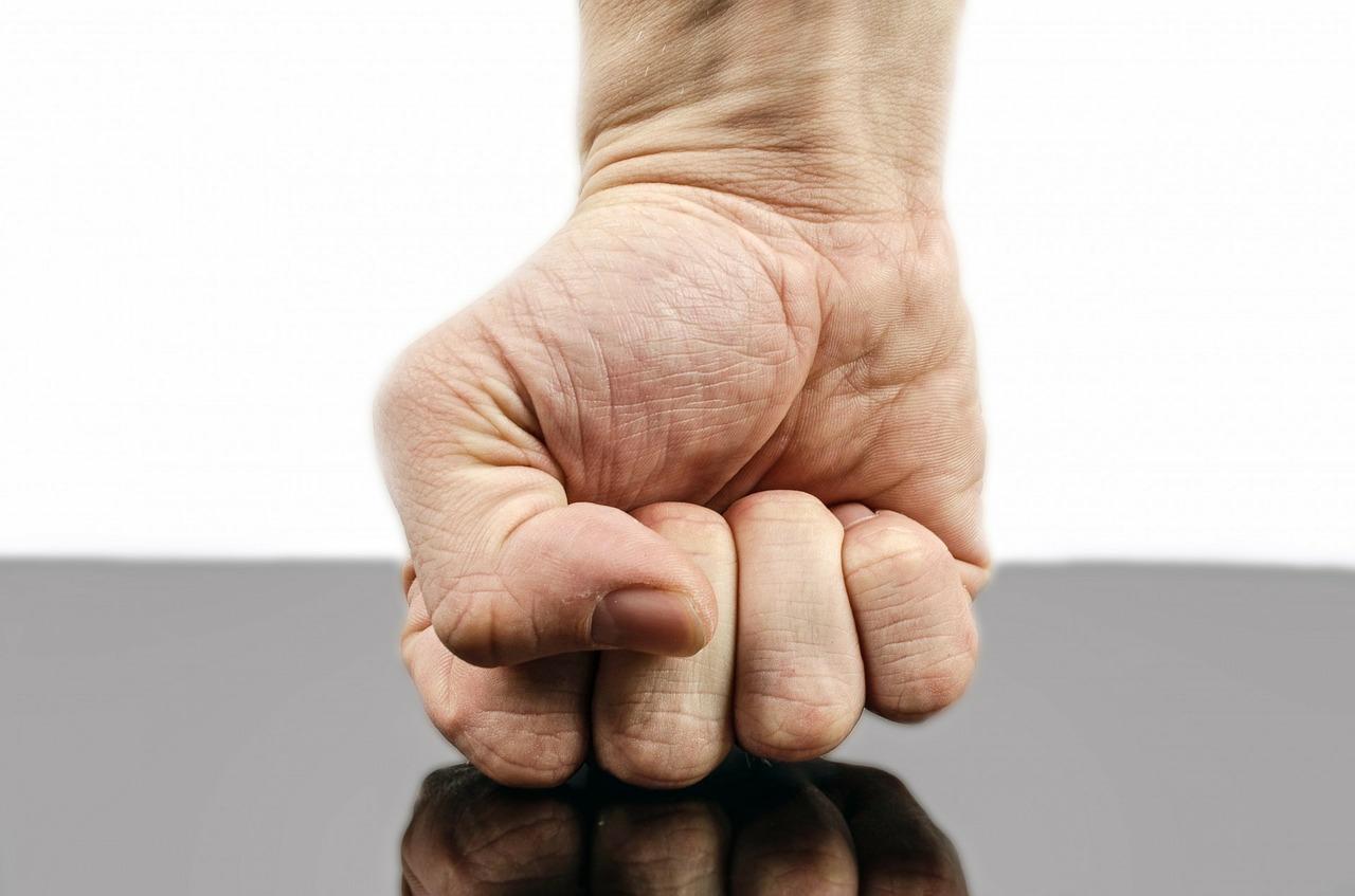Viktig Internettside Med Kunnskap Om Skader Og Skadefølger